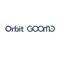 Orbit Corporate Leisure Travels