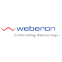Weberon