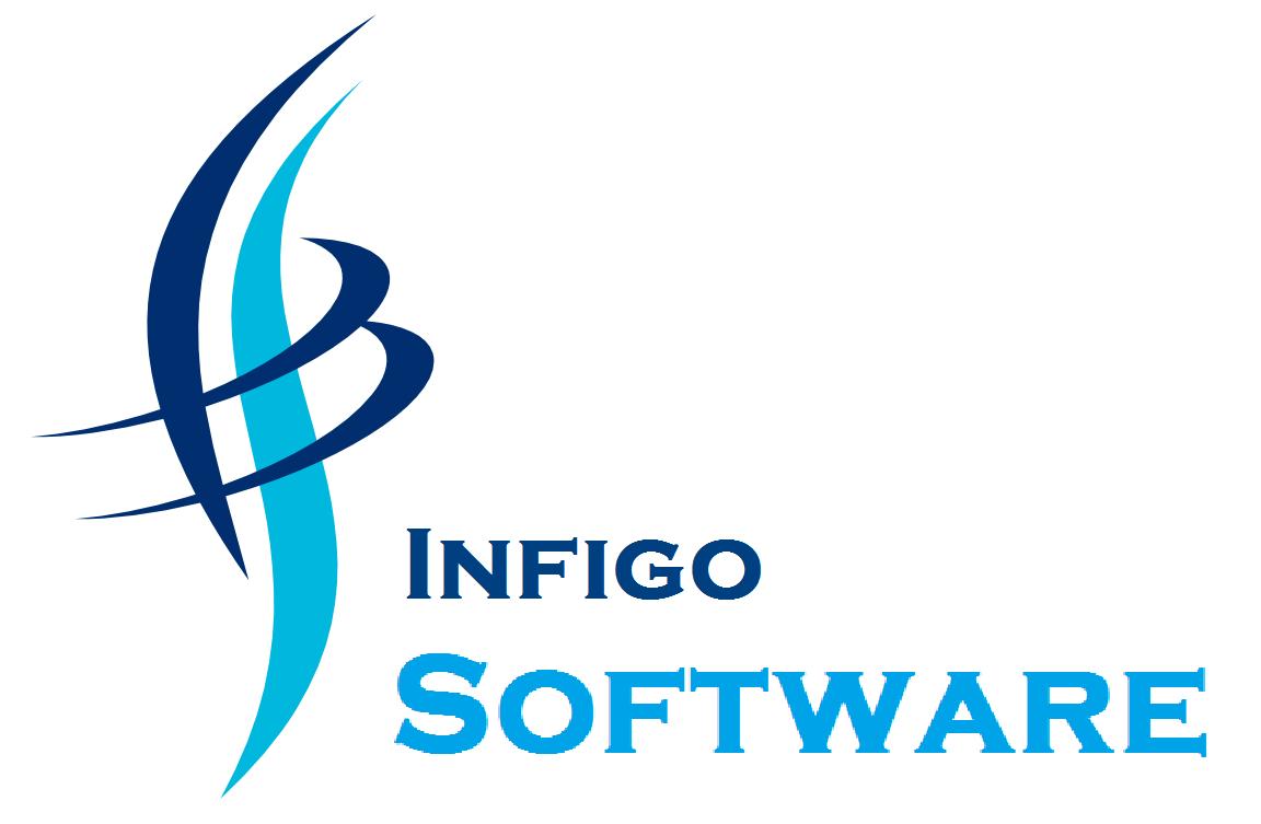 Infigo Software