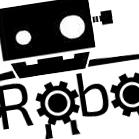 Robokraft Technologies