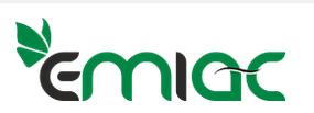 EMIAC TECHNOLOGIES PVT LTD