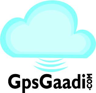 GPSGaadi.com