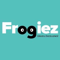 Frogiez Inc.