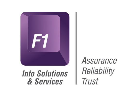F1 Info Solutions & Services Pvt Limited