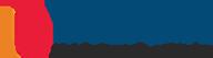 Bluorchid International Services Pvt. Ltd.