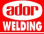 Ador Welding Ltd.