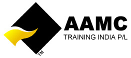 AAMC Training India Pvt. Ltd.