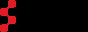 Sapient Corporation