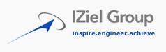 Iziel Group