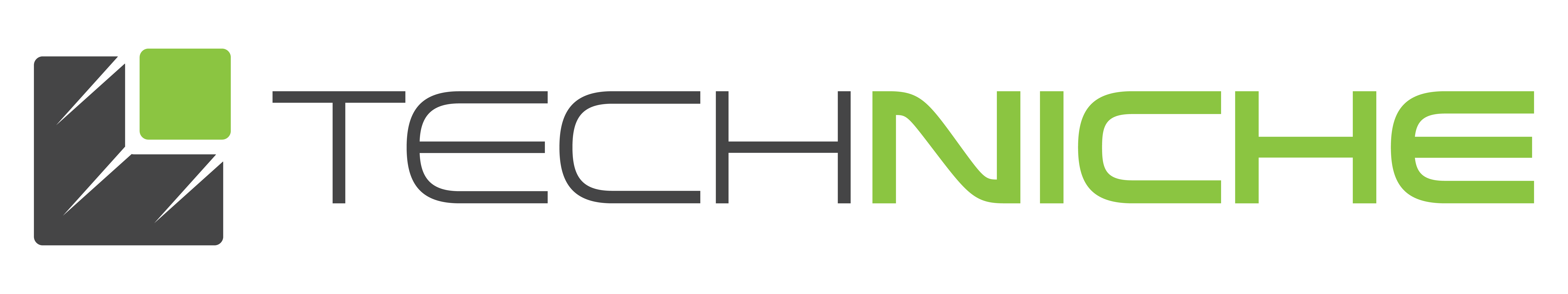 Techniche E-Commerce Solutions Pvt. Ltd