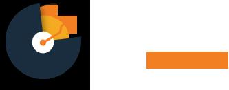 Ducima Analytics Pvt. Ltd