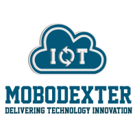 MoboDexter Inc.