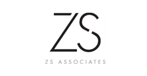 ZS Associates India Private Limited