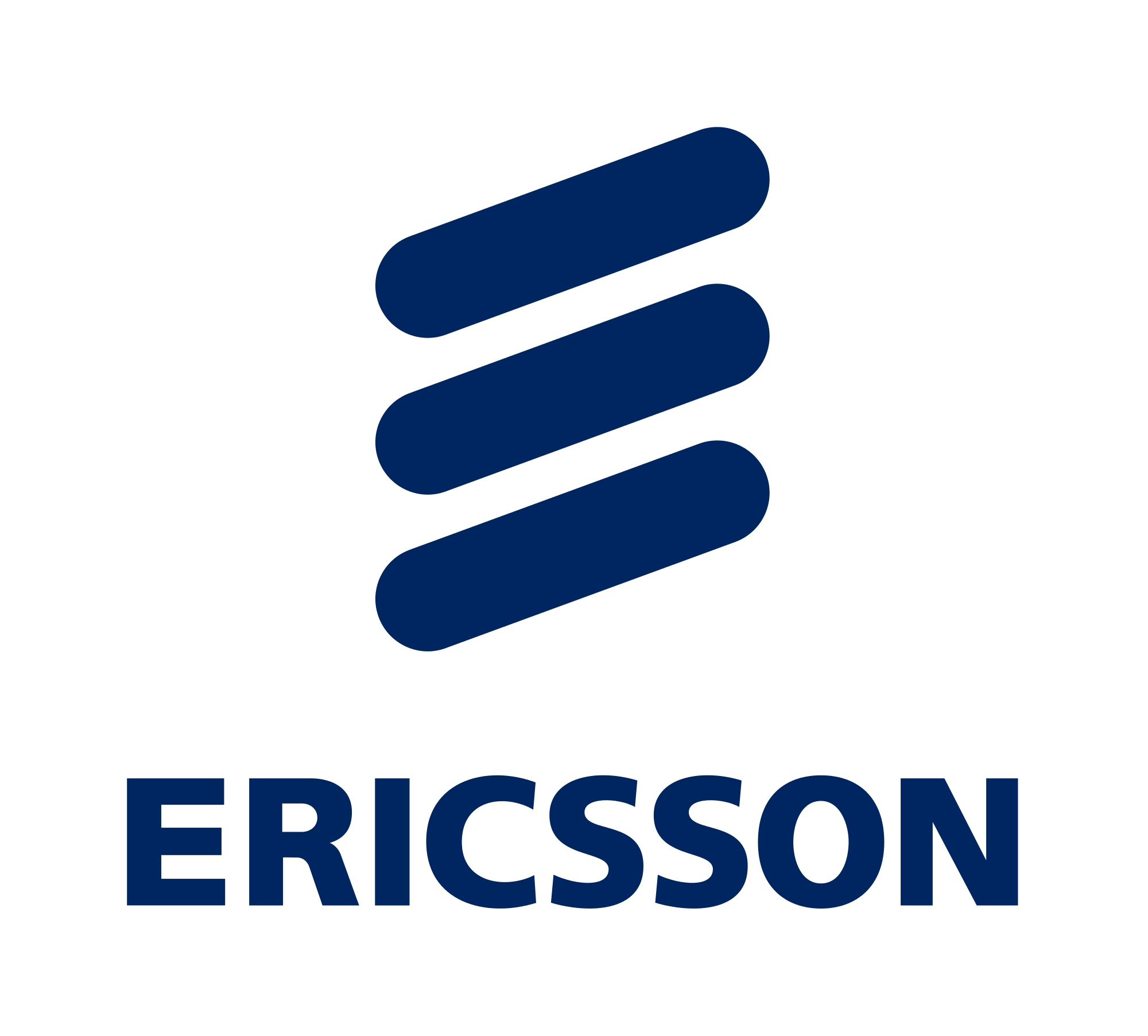 Ericsson India Pvt Ltd