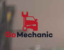 Gomechanic.in