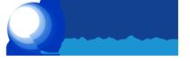 Ideus Concepts Information Technologies Pvt Ltd