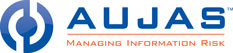 Aujas Networks