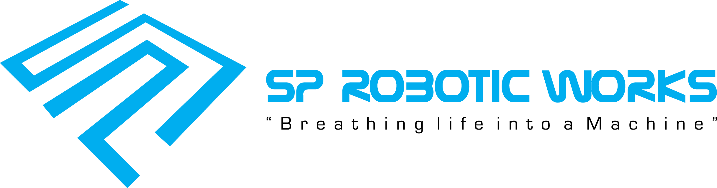 SP Robotic Works