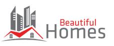 Beatutiful Homes