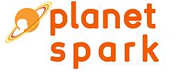 Planet Spark