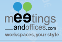 Aufklarung Office Space Solutions