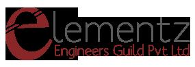 Elementz Engineers Guild Pvt Ltd