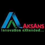 AksAns Technologies Pvt. Ltd.