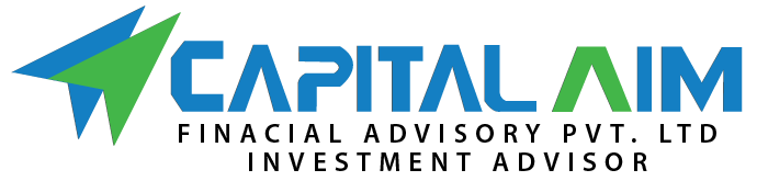 CapitalAim Financial Advisory Private Limited