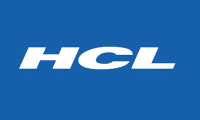 HCL Tech