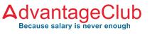 Advantage Club-Work Advantage Private Limited