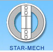 Star Mech Controls Ind Pvt. Ltd.