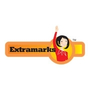 Extramarks Education Pvt. Ltd.