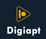 Digiapt Software Technologies