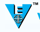 Vashi Electricals Pvt. Ltd.