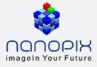 nanoPix Integrated Software Solutions Pvt Ltd