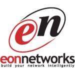 EON Networks Pvt Ltd