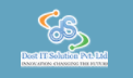 Dost IT Solution