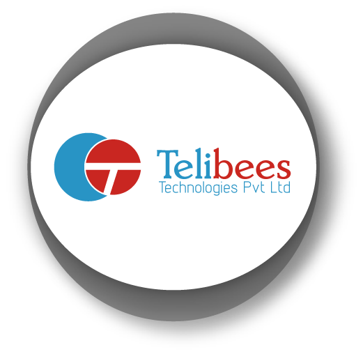 Telibees Technologies Pvt. Ltd.