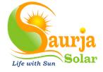 Saurja Solar Energy Pvt Ltd