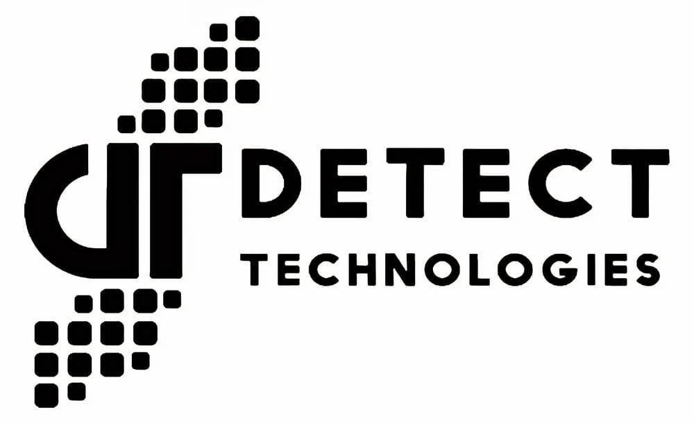 apply for computer vision algorithms developer at detect