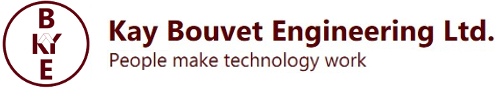Kay Bouvet Engineering Ltd.