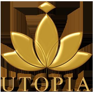 Utopia Innovations