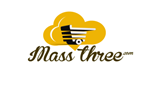 Mass Three shop private limited
