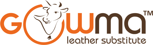 Gowma Non Leather Private Limited