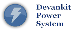 Devankit Power Systems Private Limited