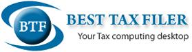 Best Tax Filler