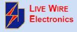 LWI Electronics Inc.