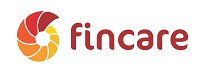 Fincare Business Services Limited