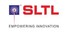 Sahajanand Laser Technology Ltd.
