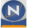 Nobel Pharma & Chemicals Pvt. Ltd.